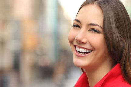 Customized dental treatment in ajax